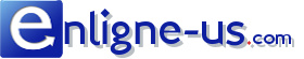enligne-us.com : CV, jobs, assignments and internships au Etats-Unis