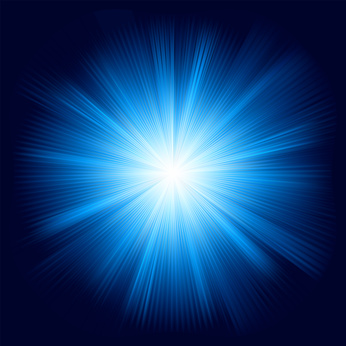 Enligne : energy